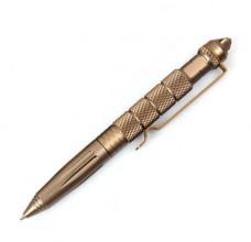 Ручка тактическая TacPen-23 Gold