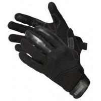 Тактичні перчатки BLACKHAWK CRG1 АКЦІЯ