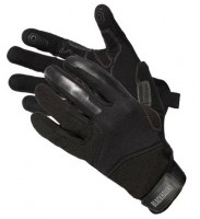 Перчатки BLACKHAWK CRG2 АКЦИЯ