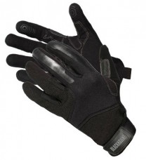 Купить Тактичні перчатки BLACKHAWK CRG1 АКЦІЯ в интернет-магазине Каптерка в Киеве и Украине