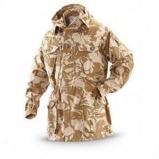 Куртка парка DDPM Windproof нова