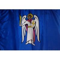 Прапор Київа Архангел