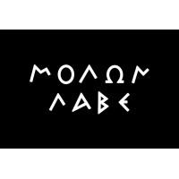 MOLON LABE спартанский девиз на флаге