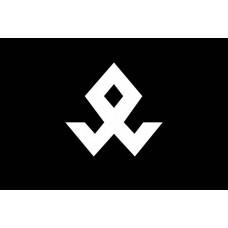 Прапор руна ОДАЛ