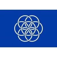 Флаг Планеты Земля - The International Flag of the Planet Earth