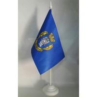 Настільний прапорець Київ