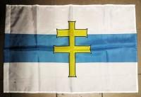 Флаг Вейшнорыя
