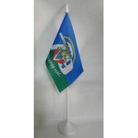 Настільний прапорець 79 ОАЕДБР В Єднанні Сила
