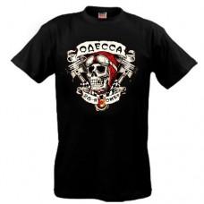 Купить 28 ОМБр Одесса футболка  в интернет-магазине Каптерка в Киеве и Украине