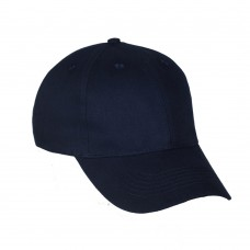 Бейсболка M-TAC NAVY BLUE