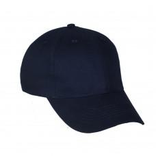 Купить Бейсболка M-TAC NAVY BLUE в интернет-магазине Каптерка в Киеве и Украине