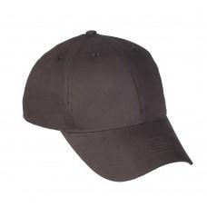 M-Tac бейсболка Dark Grey
