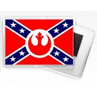 Магнітик Повстанців - Star Wars Rebel