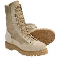 Ботинки Corcoran Desert Combat Boot