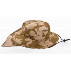 Панама DDPM оригинал армия Великобритании (Новая)