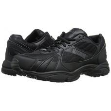 Кросівки Magnum M.U.S.T Black