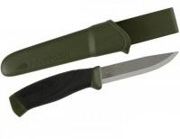 Нож Mora COMPANION MG