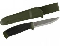 Купить Нож Mora COMPANION MG в интернет-магазине Каптерка в Киеве и Украине
