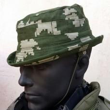 Березка Панама тип SAS хлопок 100%