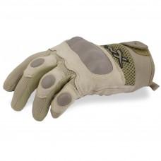 Перчатки WILEY X DURTAC TACTICAL GLOVES DESERT SAND Акция 40%