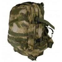 30л Рюкзак 3 Day Assault Pack A-Tacs FG