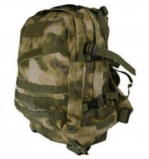 35л Рюкзак 3 Day Assault Pack A-Tacs FG Акція!