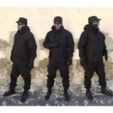 Черная Горка 3 АКЦИЯ на последние размеры