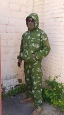 Купить Березка костюм в интернет-магазине Каптерка в Киеве и Украине