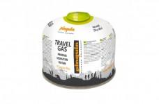 Купить Газовый баллон 230г PINGUIN в интернет-магазине Каптерка в Киеве и Украине