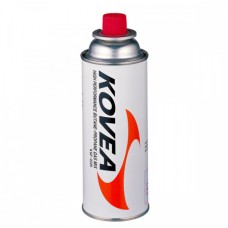 Газовый баллон Kovea KGF-0220