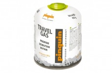 Купить Газовый баллон 450г PINGUIN в интернет-магазине Каптерка в Киеве и Украине