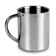 Термокружка Lifeventure SS Camping Mug