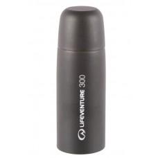 Lifeventure Vacuum Flask термос 0.3л