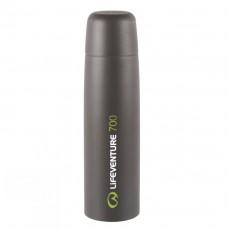 Lifeventure Vacuum Flask термос 0.7л