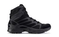 Ботинки LOWA Innox GTX Mid TF Black
