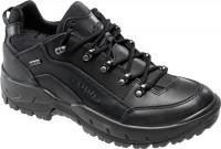 Ботинки Lowa RENEGADE II GTX® LO TF