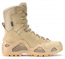 Ботинки LOWA Z-8S GTX® Khaki