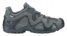 Ботинки Lowa ZEPHYR II GTX LO TF Grey