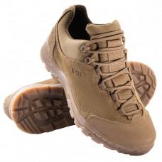Кросівки M-TAC PATROL COYOTE