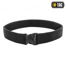 Ремень M-TAC UTX BELT BLACK