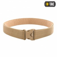 Ремінь M-TAC UTX BELT COYOTE