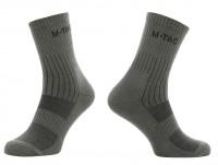 Шкарпетки M-TAC MK.1 OLIVE