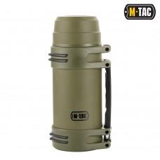 Термос M-TAC 1,5л олива
