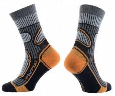 Купить Зимові термошкарпетки M-Tac POLAR MERINO 40% в интернет-магазине Каптерка в Киеве и Украине