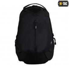 16л Рюкзак Stealth Pack M-Tac black