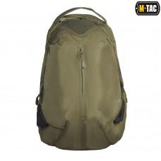 16л Рюкзак Stealth Pack M-Tac olive