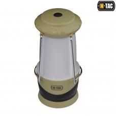 Туристический фонарь (кемпинговый) M-TAC