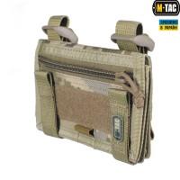 M-TAC планшет наручный укрпиксель ММ14