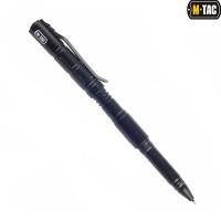 Ручка тактична M-Tac TP-01