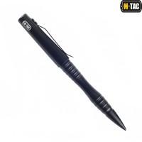 Ручка тактична M-Tac TP-30